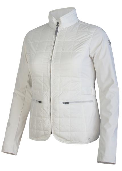 Куртка демисезонная женская Luhta