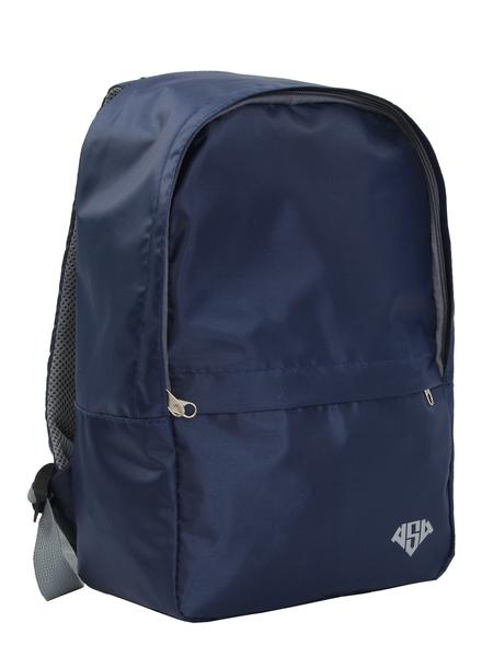 Рюкзак AS4 синий 10 л