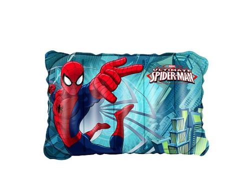 Подушка надувная Bestway 98013 Spider-Man