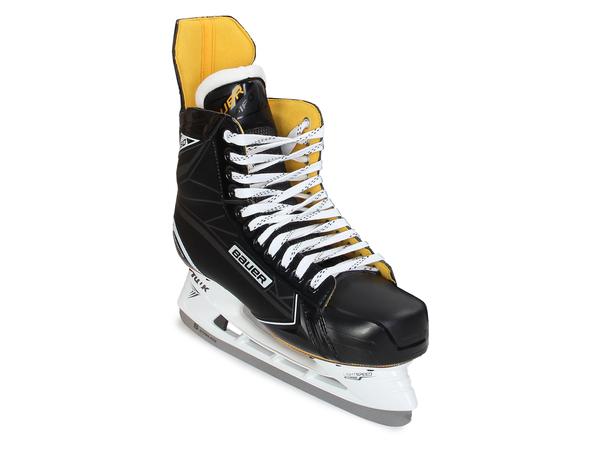 Коньки хоккейные Bauer Supreme S 160 Skate SR