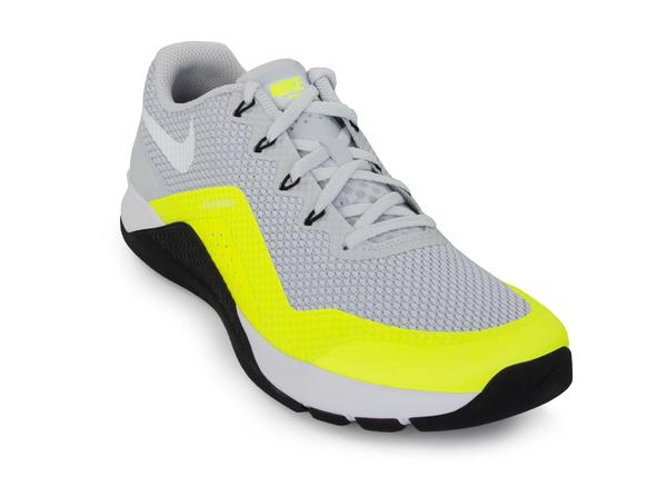 Кроссовки мужские Nike Metcon Repper DSX Training Shoe