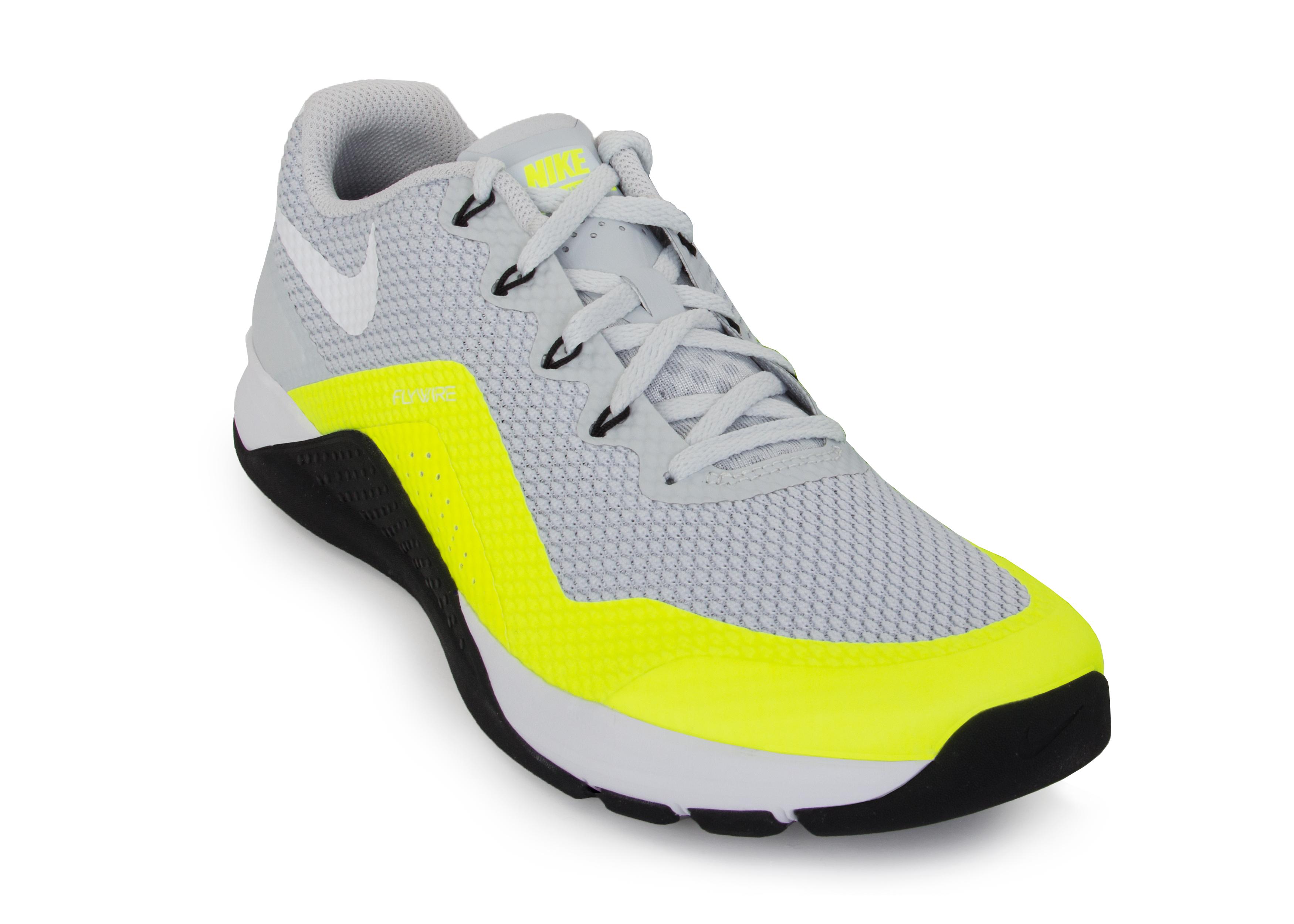 Nike Metcon Repper DSX Training Shoe