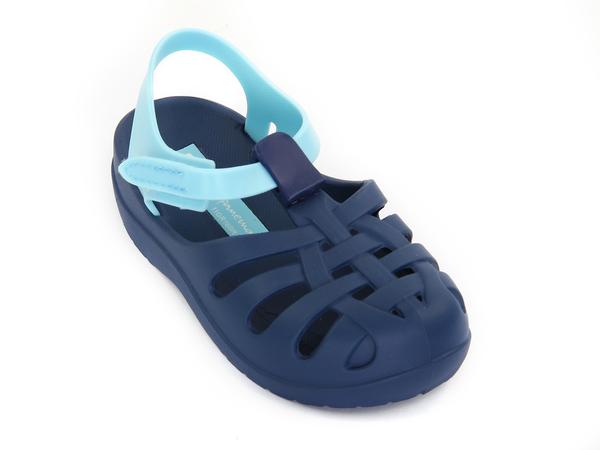 Сандалии детские Ipanema Summer синие