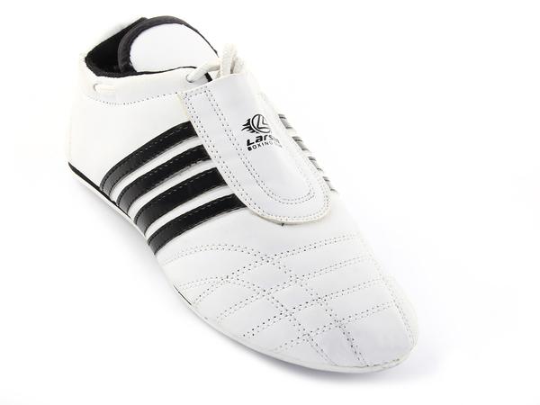 Обувь Larsen для тхеквондо