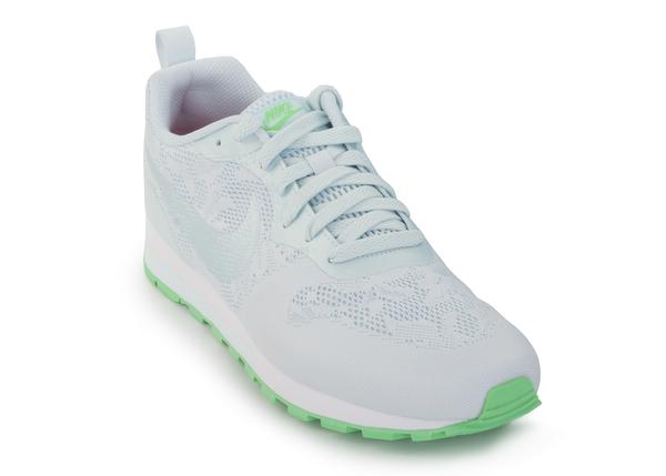 Кроссовки женские Nike MD Runner 2 BR