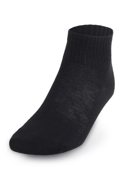 Носки AS4 A3 — 458 411 черные