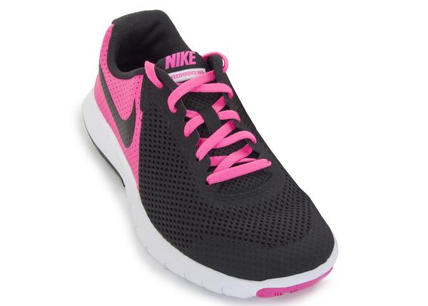 Кроссовки детские Nike Flex Experience 5