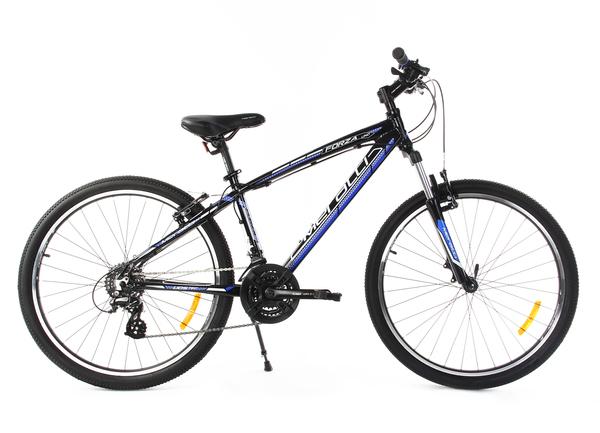 """Велосипед горный Meratti Forza Uno 26"""""""