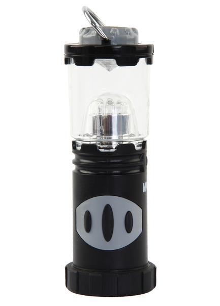Фонарь туристический Wolf Light TL-9882