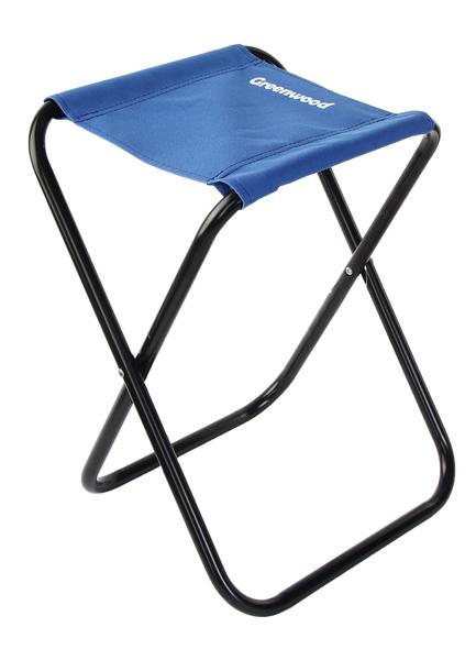 стул складной Greenwood 1318