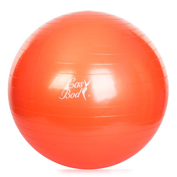 Мяч гимнастический Easy Body (65см)