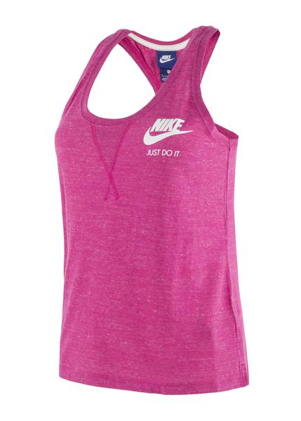 Майка женская Nike NSW GYM VNTG TANK