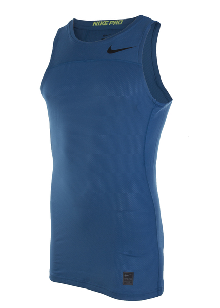 Майка мужская Nike Pro Hypercool Tank