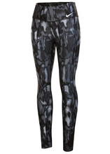 Лосины женские Nike Power Legend Training Tight