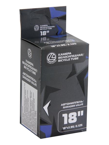 Камера Larsen 18*1.95/2.125 AV