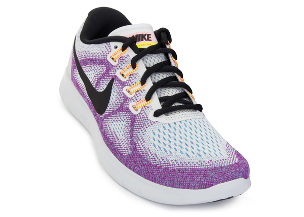Кроссовки женские Nike Free Rn 2017