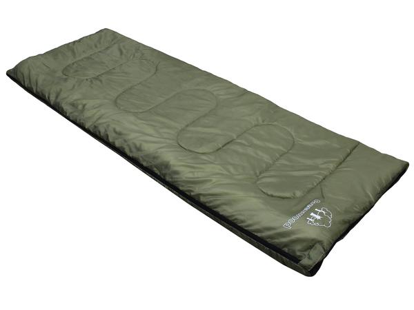 Спальный мешок Greenwood СО-150