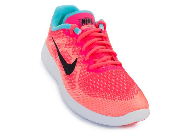 Кроссовки Nike Free RN 2