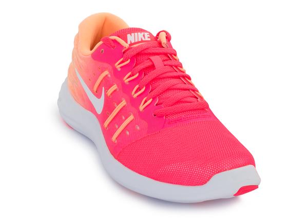 Кроссовки женские Nike LunarStelos