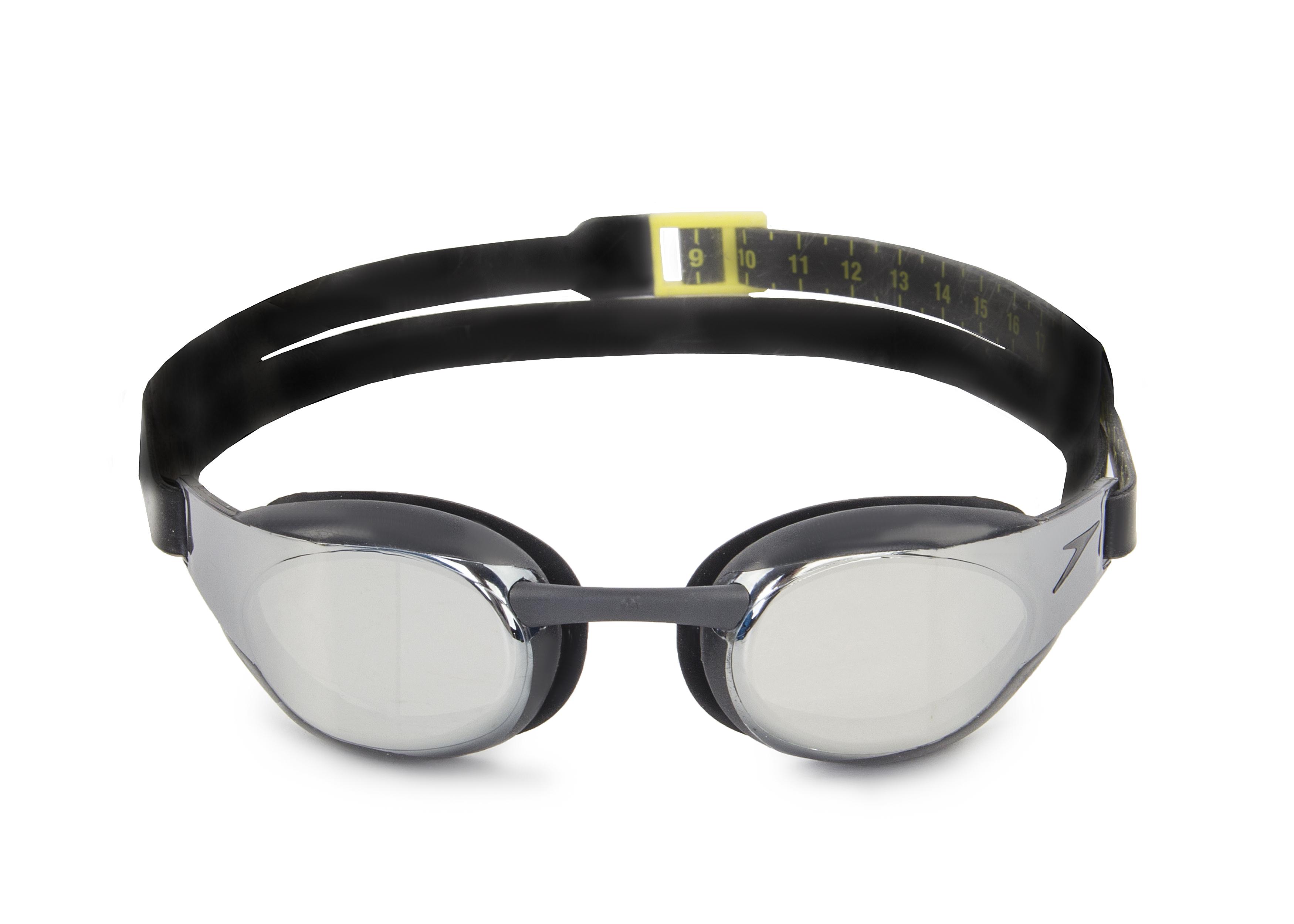 Заказать очки гуглес для беспилотника в орск купить очки dji на avito в новочеркасск