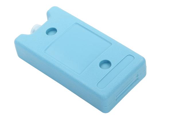 Аккумулятор холода HS781