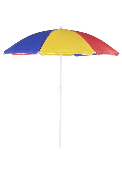 Зонт пляжный Larsen Camp 001-025