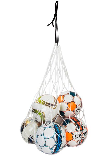Сетка для переноса мячей Start up