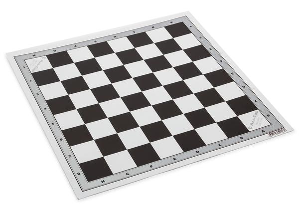 Доска шахматная