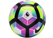 Мяч футбольный Nike League Ordem 4 Football