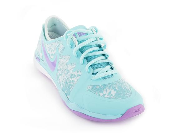 Кроссовки женские Wmns Nike Dual Fusion