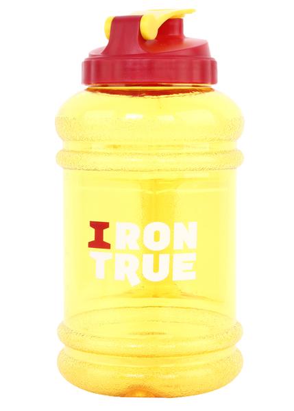 Бутылка для воды Irontrue ITB941-2200 2.2 л