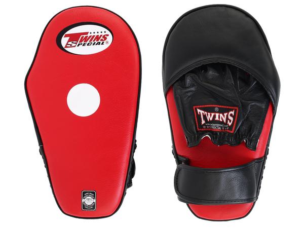 Лапа боксерская Twins PML-8