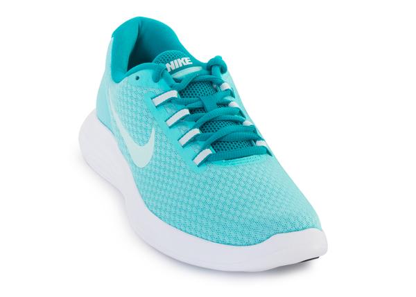 Кроссовки женские Nike LunarConverge Running