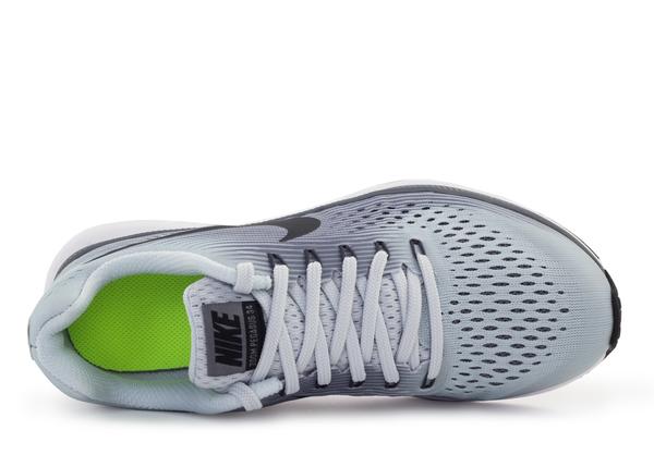 0426445d Кроссовки Nike Zoom Pegasus 34 - Сеть спортивных магазинов Чемпион