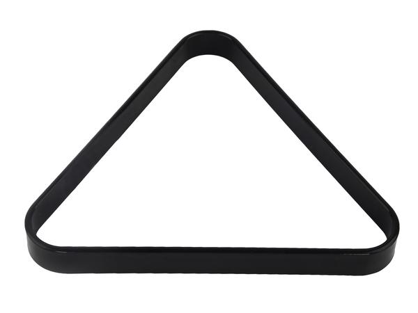Треугольник бильярдный (пластик) 57 мм