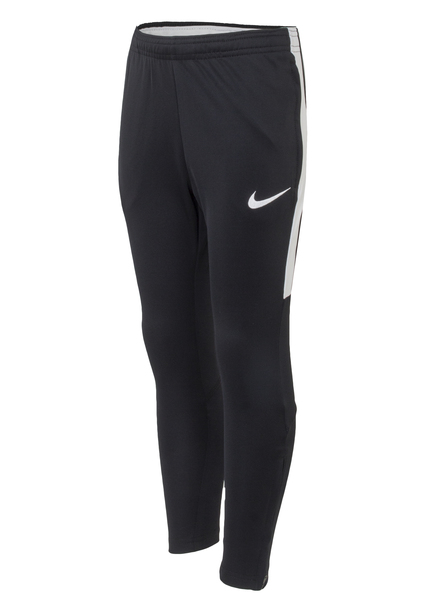 Брюки детские Nike Dry Football Pant