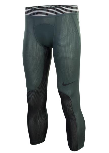 Тайтсы мужские Nike Pro HyperCool Tights компрессионные