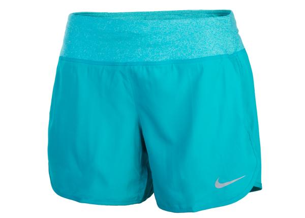 Шорты женские Nike Flex Running Short