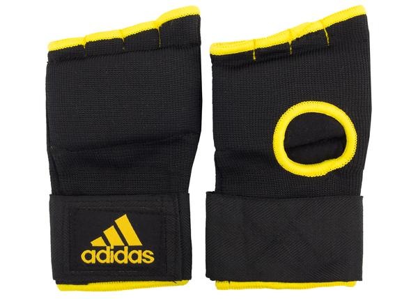 Внутренние перчатки Adidas Super Inner AdiBP02 черные