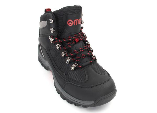 Ботинки Monte Grande Logan