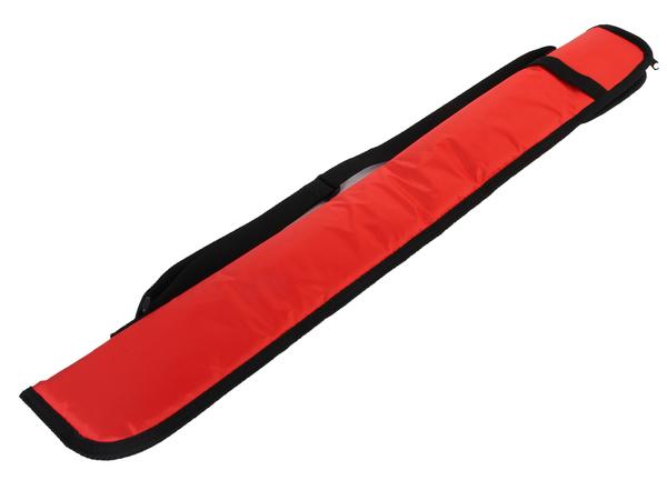 Чехол для кия Fair SC503P красный