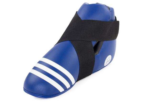 Защита стопы (футы) Adidas Kickboxing Safety Boots
