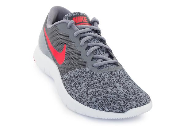 Кроссовки мужские Nike Flex Contact Running