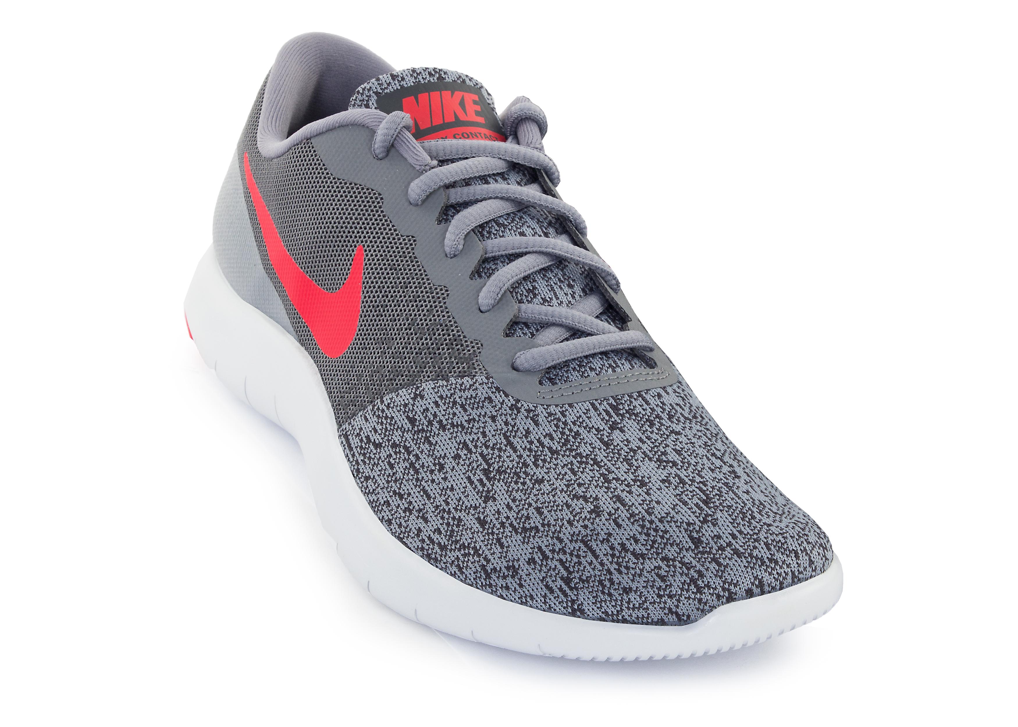 4671022cca0 Кроссовки мужские Nike Flex Contact Running - Сеть спортивных ...