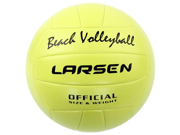 Мяч волейбольный Larsen Beach Volleyball