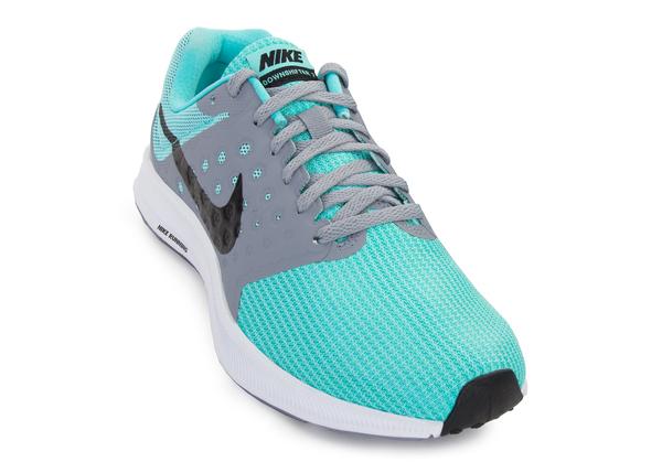 Кроссовки женские Nike Downshifter 7