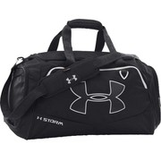 Сумка Under Armour Undeniable MD Duffel II