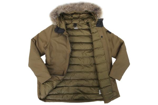 e80845457b2 Куртка утепленная мужская Adidas - Сеть спортивных магазинов Чемпион