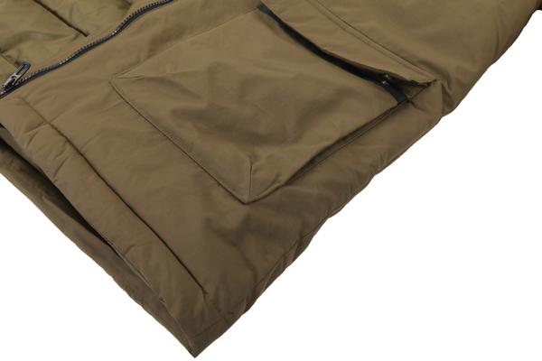 11ee6d5b Куртка утепленная мужская Adidas - Сеть спортивных магазинов Чемпион