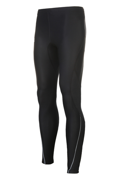 Тайтсы мужские Under Armour NoBreaks HG Novelty Tight